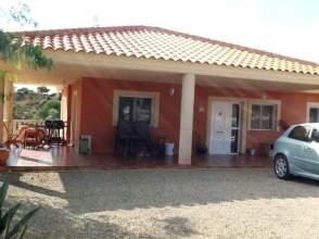 Casa en venta en Aledo