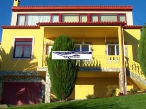 Casa en venta en Zona Cacheiras