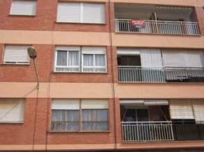 Apartamento en venta en Betxí