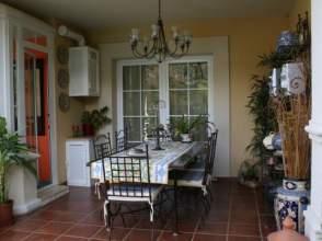 Casa en venta en Benalmádena Pueblo