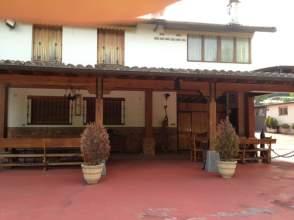 Casa en venta en Arcuza, Urdiain por 830.000 €