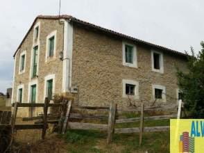 Casa en venta en Hoznayo Entrambasaguas