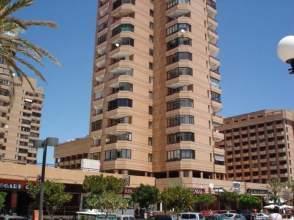 Apartamento en venta en Paseo Marítimo Fuengirola