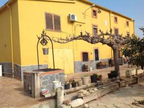 Casa en venta en calle Bo Bleda