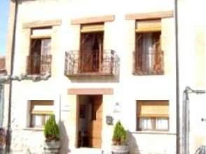 Casa en venta en Pesquera de Duero