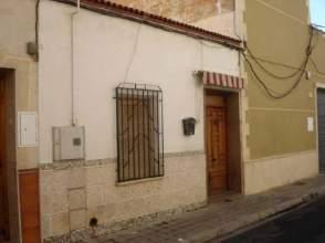 Casa en venta en calle Estacion