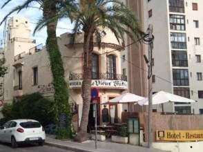 Edificio en venta en Puerto