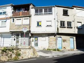 Casa adosada en venta en Carretera Carretera de Rairo 7