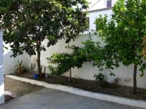 Casa en venta en Zona Parque La Cañada