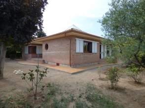Casa en alquiler en Poble