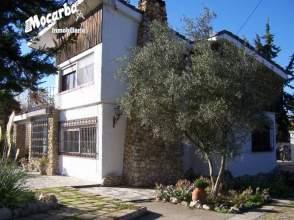 Casa en venta en Viana de Cega