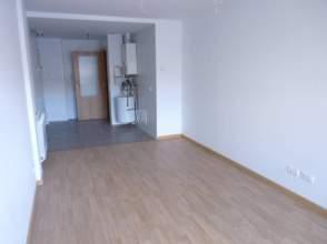Apartamento en venta en Lodosa