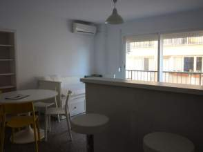 Apartamento en alquiler en Arenal Llucmajor