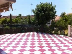 Casa en venta en Cunidor