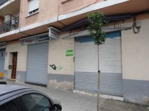 Local comercial en alquiler en calle Nou D´Octubre