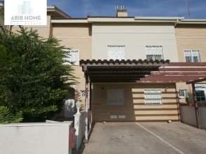 Chalet en alquiler en Campo Real