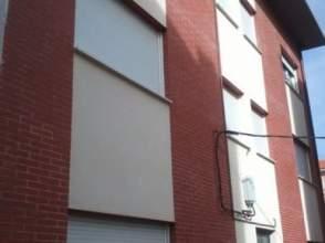Alquiler de pisos en illescas toledo casas y pisos for Pisos alquiler illescas