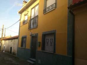 Casa en venta en Campillo de Azaba