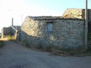 Casa en venta en Villamor de La Ladre