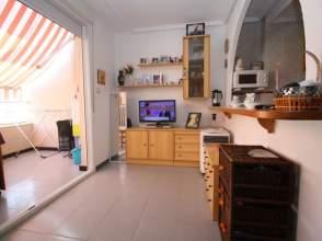 Apartamento en venta en calle La Loma