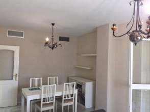 Alquiler de pisos en la motilla dos hermanas casas y pisos for Alquiler piso dos hermanas
