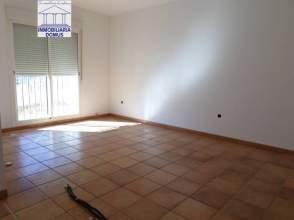 Casa adosada en venta en Los Santos de Maimona