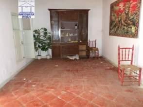 Casa en venta en Berlanga