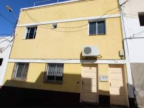 Casa en venta en Casco