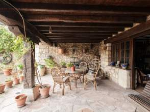 Casa en venta en Cudón