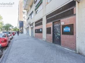 Local comercial en venta en Concepción