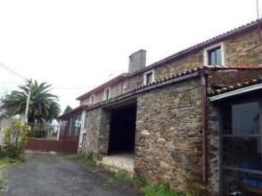 Casa adosada en venta en calle calle Garabatos 8