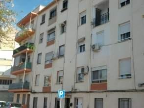 Piso en alquiler en La Vall D'uixó