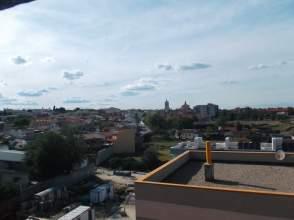 Piso en alquiler en Ciempozuelos