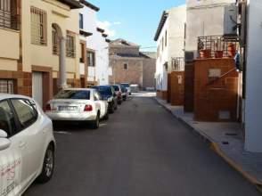 Casa en venta en Villacañas