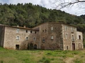 Finca rústica en venta en Sant Daniel-Vila-Roja