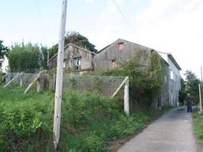 Casa en venta en Beluso - Loimar