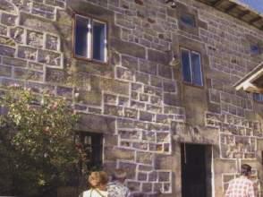 Casa en venta en Quintanas de Hormiguera