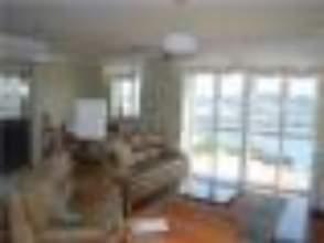 Casa adosada en alquiler en La Cabana