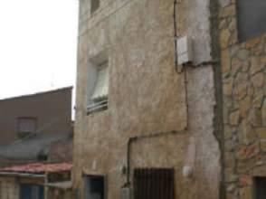 Casa en venta en calle Norte, nº 19