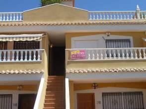 Ático en venta en calle Comunidad Valenciana A, nº 28