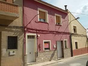 Casa en venta en calle General Lassala, nº 6