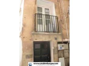 Casa en venta en Arnedo