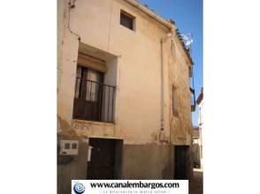 Casa en venta en Tudelilla