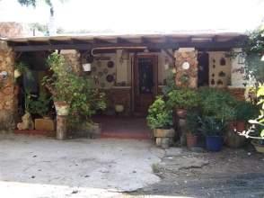 Finca rústica en venta en Torre Vila