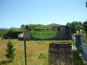 Casa en venta en Verín