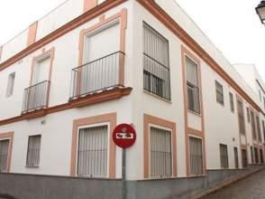 Piso en venta en calle Concejal Jimenez Becerril