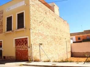 Chalet en venta en calle Encina -