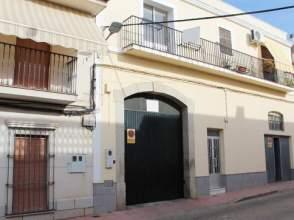 Piso en venta en calle Ramon y Cajal-
