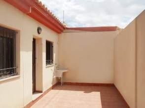 Pisos en torre pacheco murcia en venta casas y pisos for Pisos alquiler torre pacheco