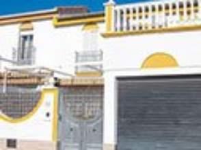 Chalet en venta en calle Virgen de los Dolores